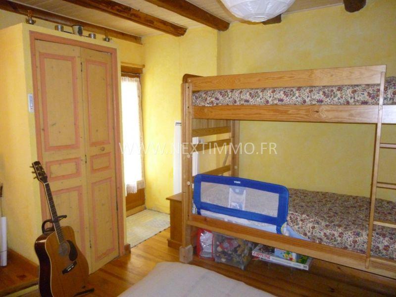 Sale apartment Saint-martin-vésubie 118000€ - Picture 13
