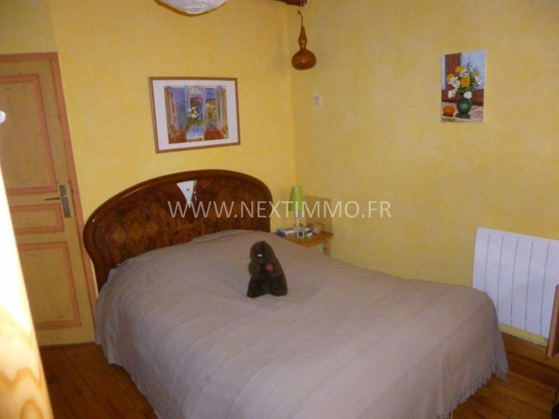 Sale apartment Saint-martin-vésubie 118 000€ - Picture 14