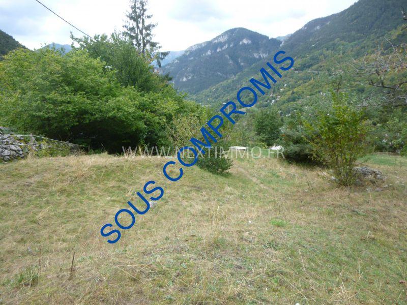 Sale site Saint-martin-vésubie 130000€ - Picture 1