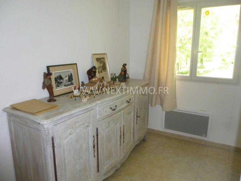 Sale apartment Saint-martin-vésubie 139000€ - Picture 9