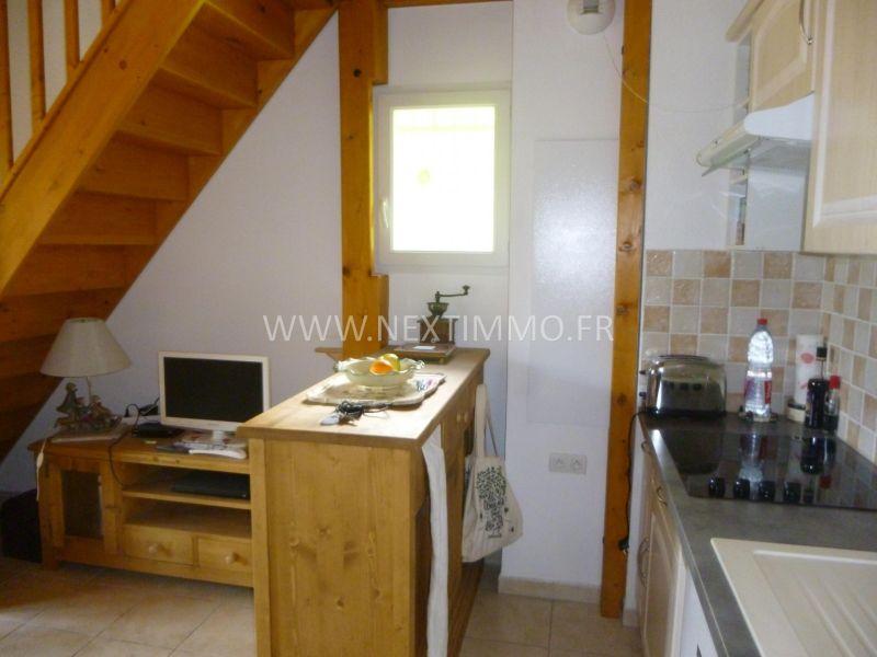 Sale apartment Saint-martin-vésubie 139000€ - Picture 8