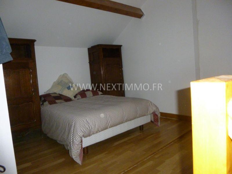 Sale apartment Saint-martin-vésubie 139000€ - Picture 11