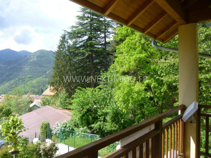 Sale apartment Saint-martin-vésubie 139000€ - Picture 12
