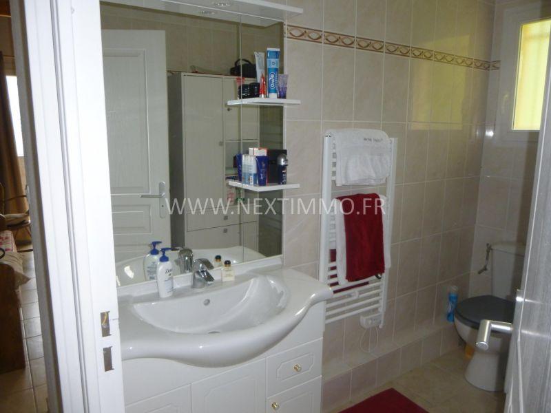 Sale apartment Saint-martin-vésubie 139000€ - Picture 13