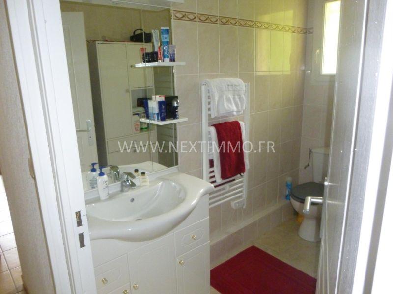 Sale apartment Saint-martin-vésubie 139000€ - Picture 19