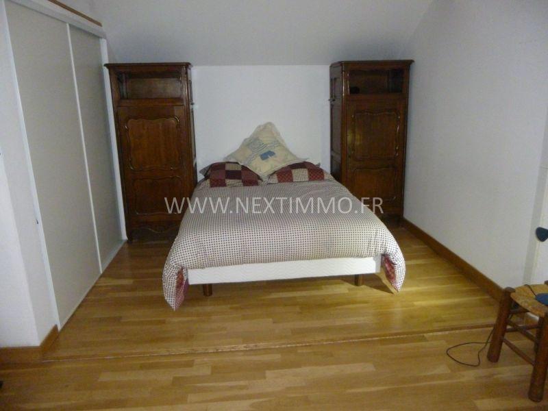 Sale apartment Saint-martin-vésubie 139000€ - Picture 3