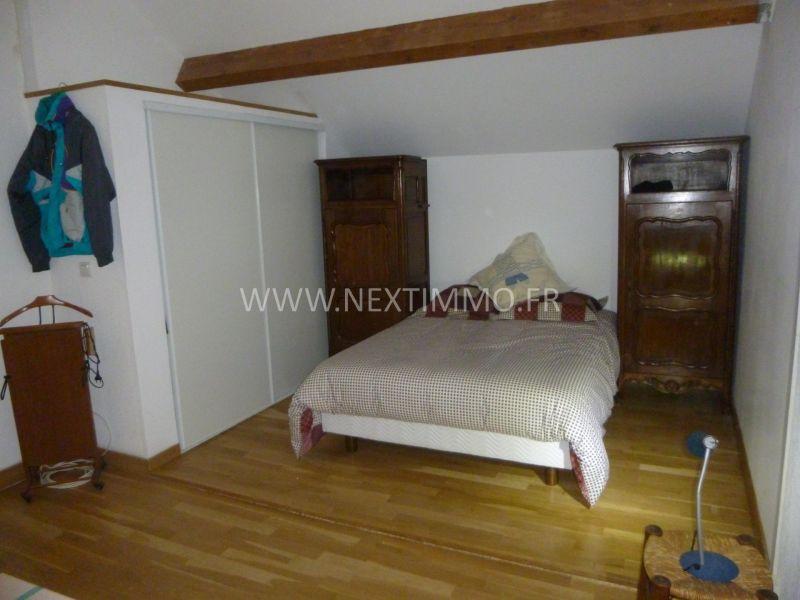 Sale apartment Saint-martin-vésubie 139000€ - Picture 15