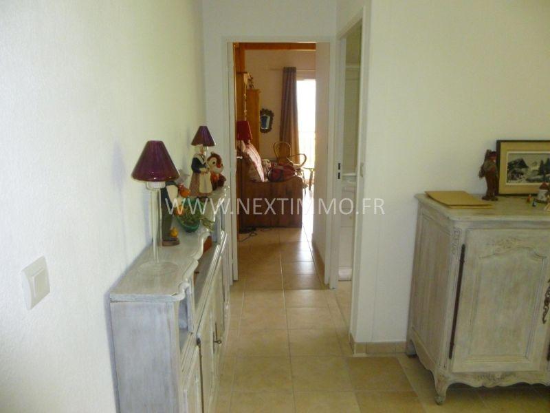 Sale apartment Saint-martin-vésubie 139000€ - Picture 16