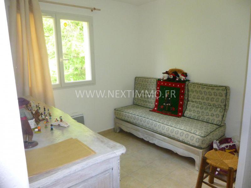 Sale apartment Saint-martin-vésubie 139000€ - Picture 10