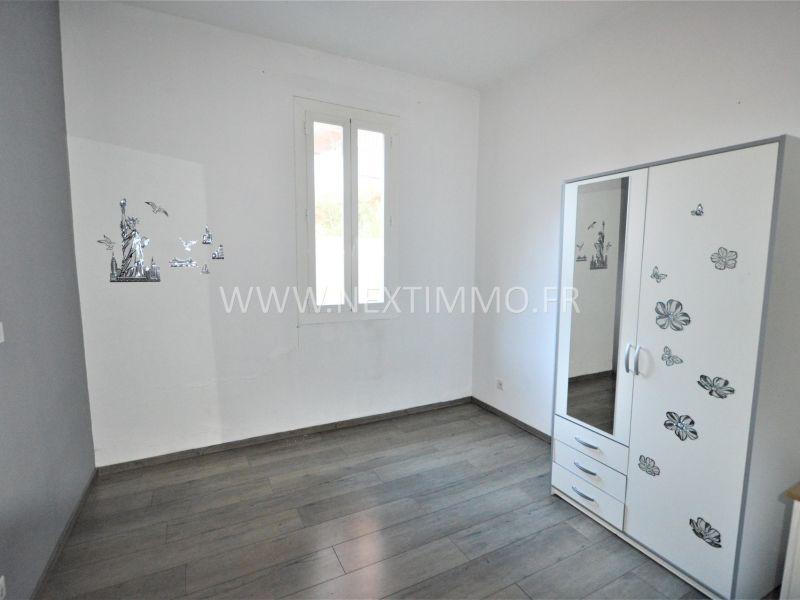 Vendita appartamento Menton 155000€ - Fotografia 5