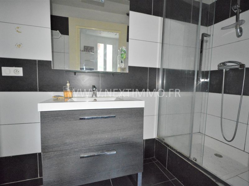 Vente appartement Menton 147 000€ - Photo 6