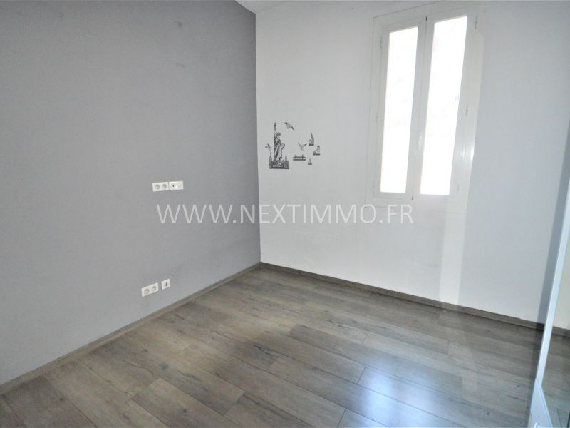 Vente appartement Menton 147 000€ - Photo 3