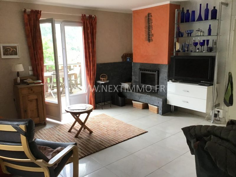 Sale house / villa Saint-martin-vésubie 185 000€ - Picture 2