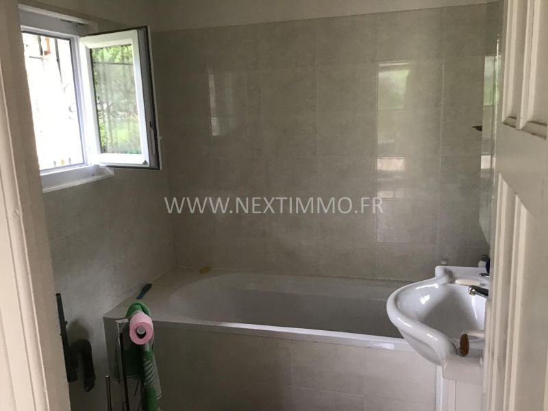 Sale house / villa Saint-martin-vésubie 185 000€ - Picture 18