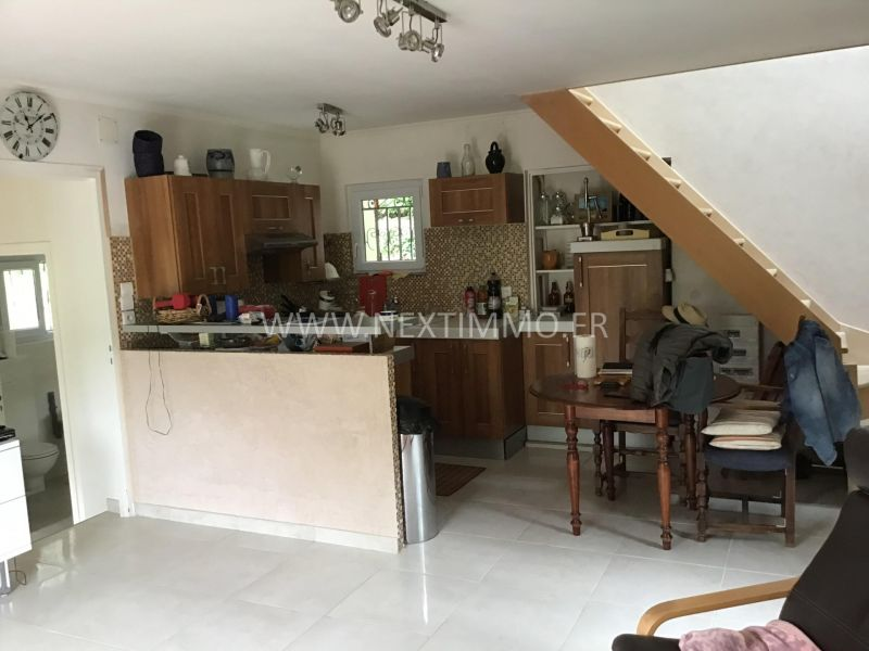 Sale house / villa Saint-martin-vésubie 185 000€ - Picture 8
