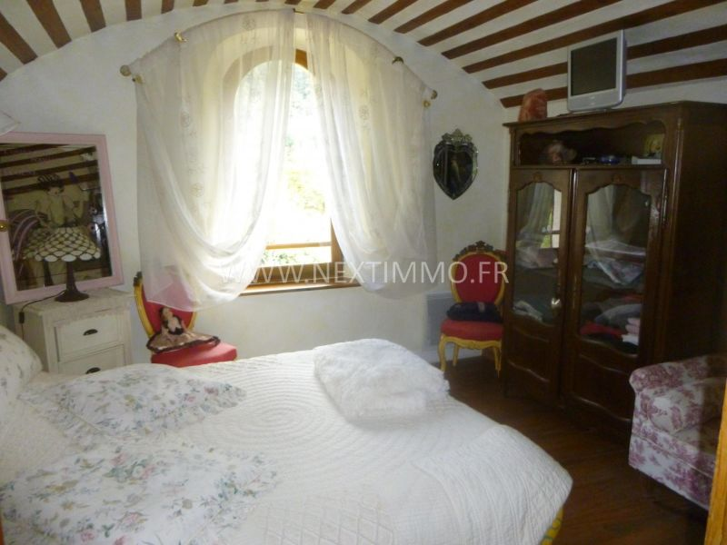Sale apartment Saint-martin-vésubie 189 000€ - Picture 6
