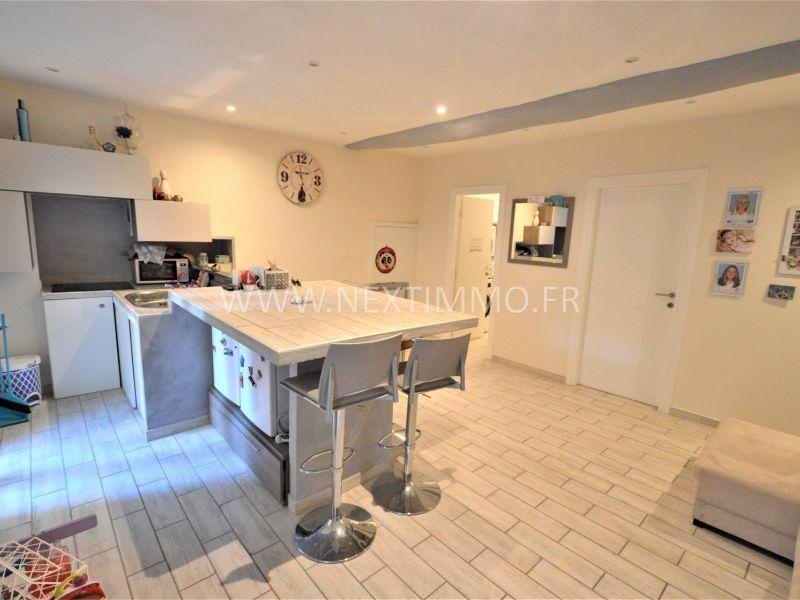 Sale apartment Menton 215000€ - Picture 3