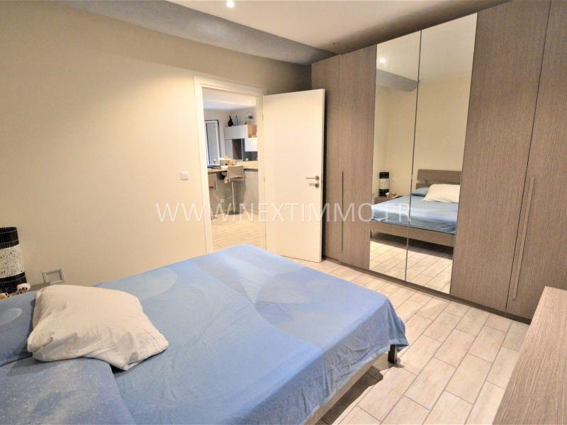 Sale apartment Menton 215000€ - Picture 7