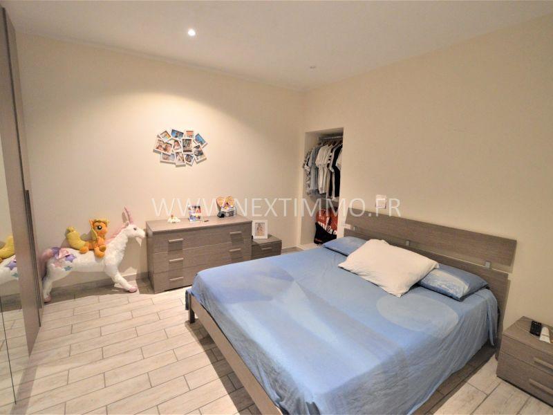 Sale apartment Menton 215000€ - Picture 6