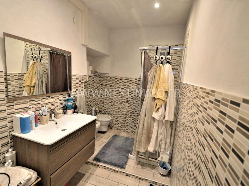 Sale apartment Menton 215000€ - Picture 8