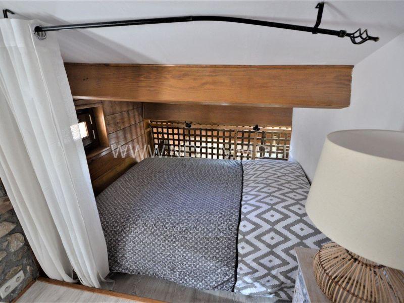 Vendita appartamento Sainte-agnès 227000€ - Fotografia 11