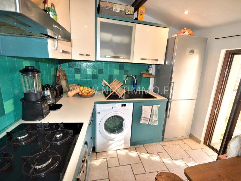Vendita appartamento Sainte-agnès 227000€ - Fotografia 3