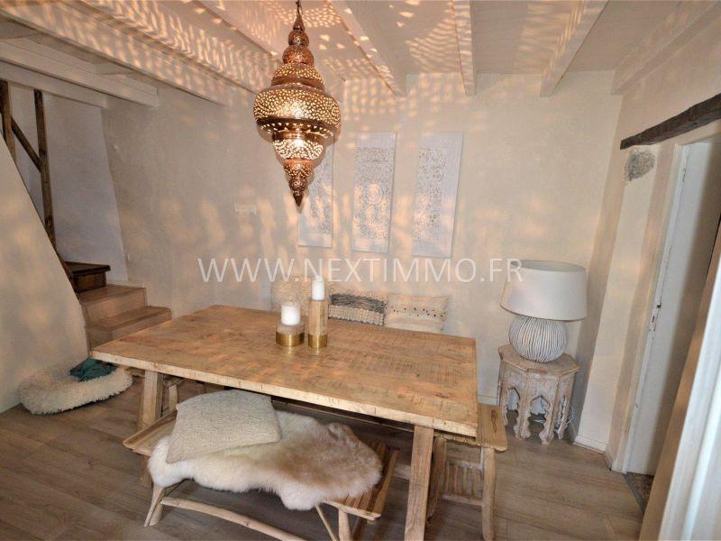 Vendita appartamento Sainte-agnès 227000€ - Fotografia 15