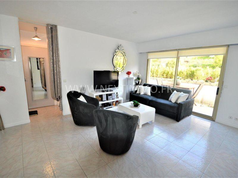 Vendita appartamento Menton 230000€ - Fotografia 3