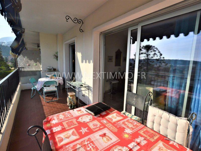 Sale apartment Menton 232000€ - Picture 3