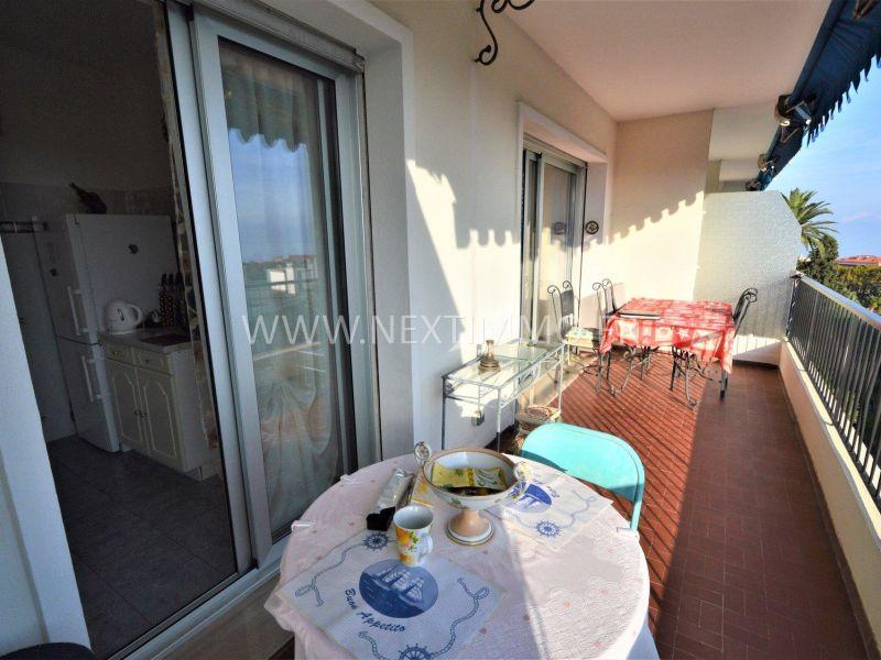 Sale apartment Menton 232000€ - Picture 4