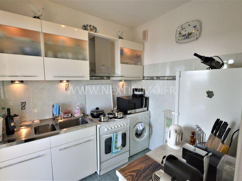 Sale apartment Menton 232000€ - Picture 6