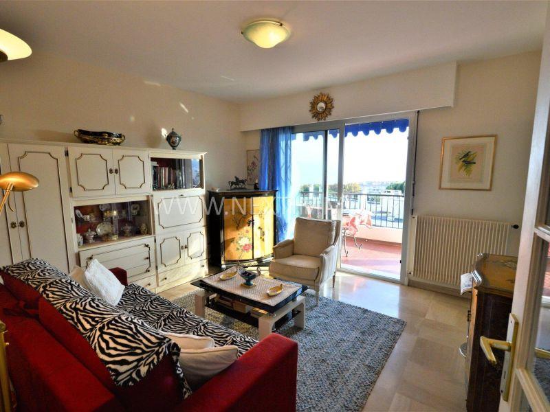 Sale apartment Menton 232000€ - Picture 2
