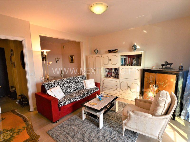 Sale apartment Menton 232000€ - Picture 8