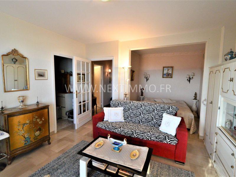 Sale apartment Menton 232000€ - Picture 5