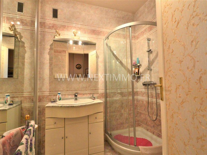 Sale apartment Menton 232000€ - Picture 7