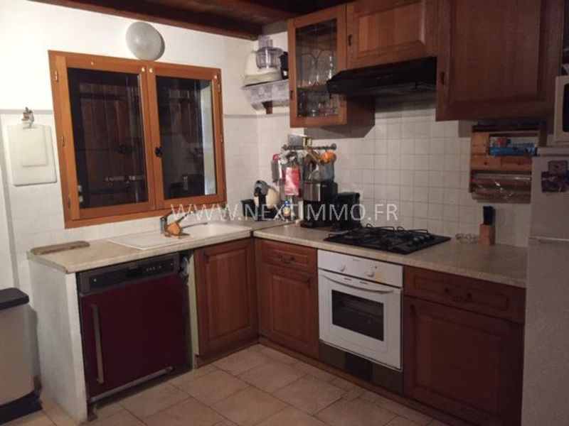 Sale house / villa Valdeblore 235 000€ - Picture 16