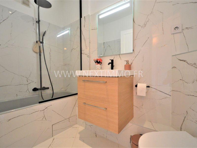 Venta  apartamento Menton 239000€ - Fotografía 9