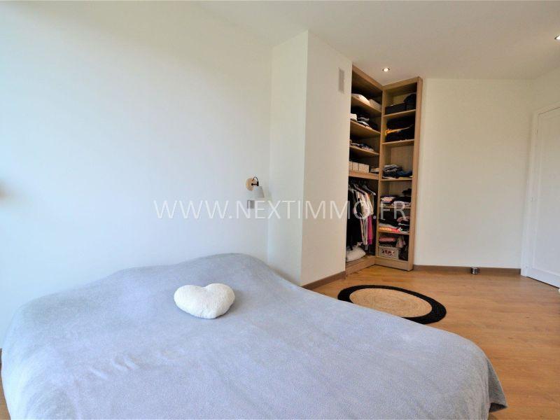 Venta  apartamento Menton 239000€ - Fotografía 8