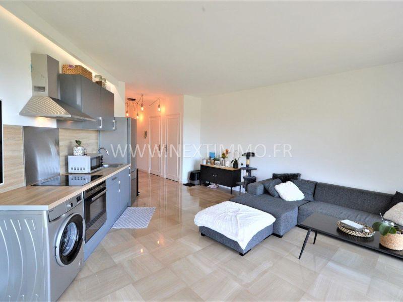 Venta  apartamento Menton 239000€ - Fotografía 12