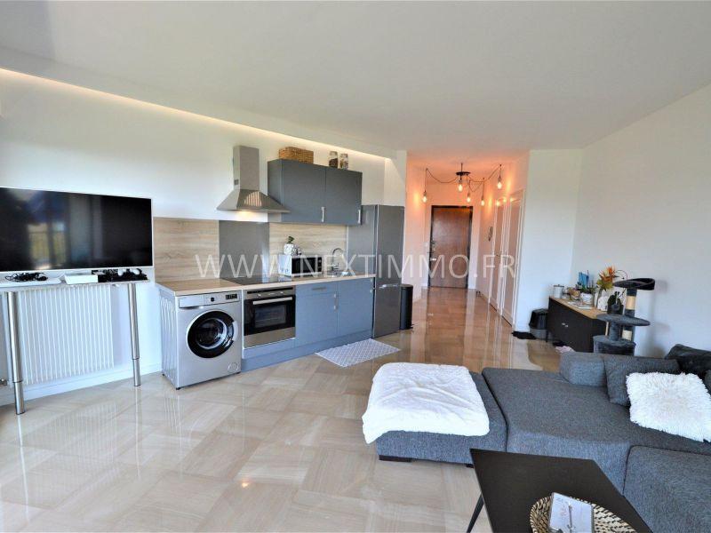 Venta  apartamento Menton 239000€ - Fotografía 13
