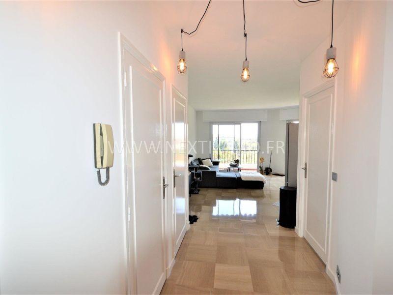 Venta  apartamento Menton 239000€ - Fotografía 6