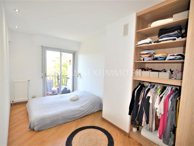 Venta  apartamento Menton 239000€ - Fotografía 7