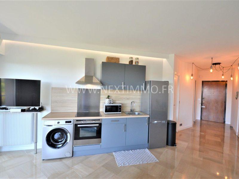 Venta  apartamento Menton 239000€ - Fotografía 5