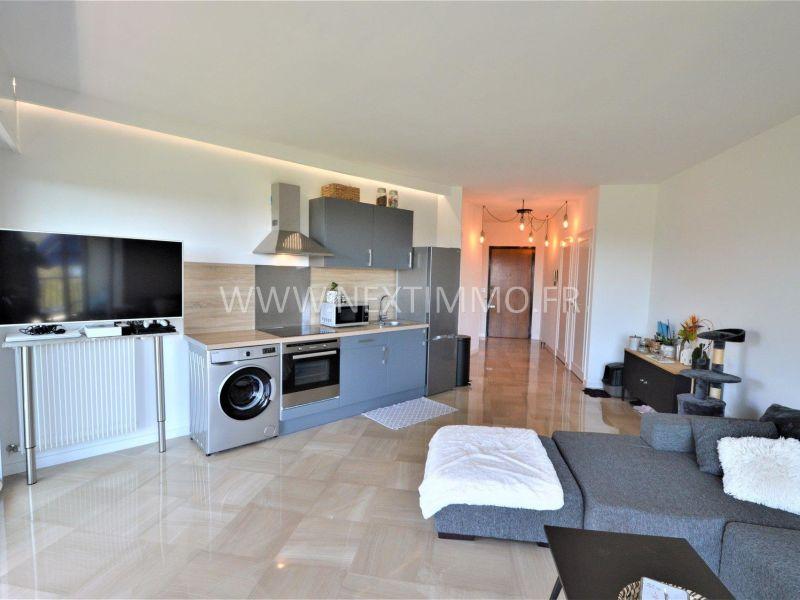 Venta  apartamento Menton 239000€ - Fotografía 2
