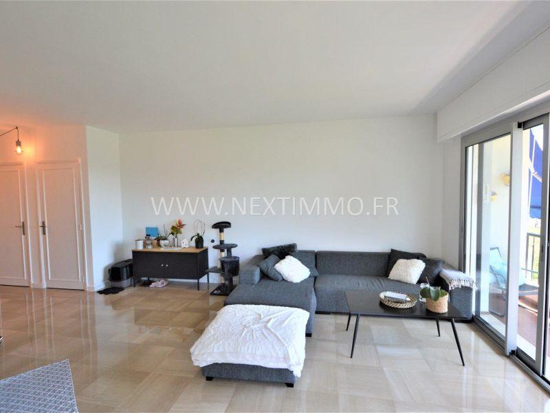 Venta  apartamento Menton 239000€ - Fotografía 3