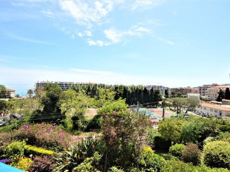 Venta  apartamento Menton 239000€ - Fotografía 10