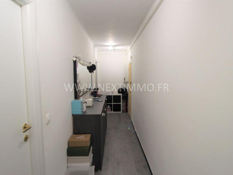 Venta  apartamento Roquebrune-cap-martin 240000€ - Fotografía 11