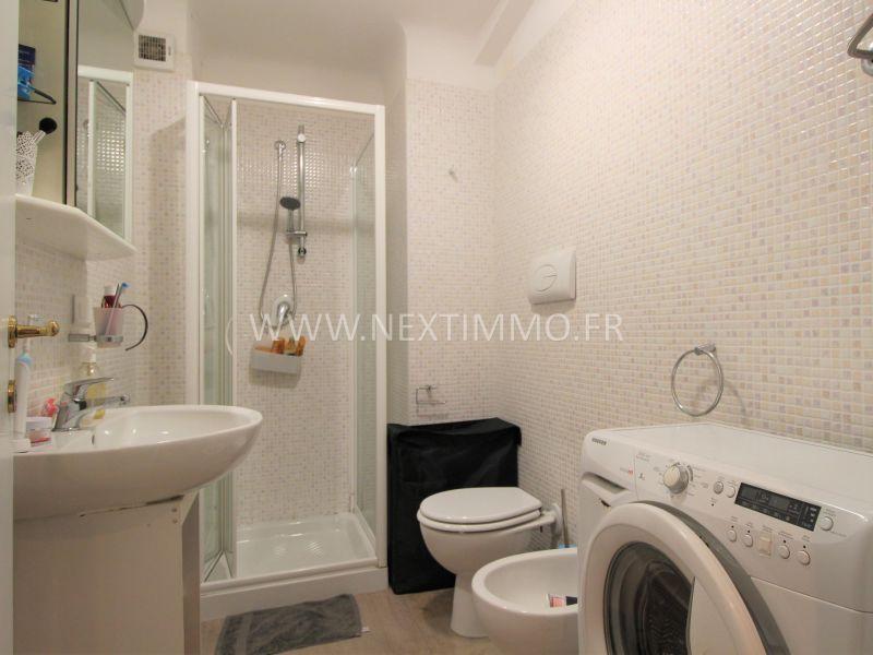 Venta  apartamento Roquebrune-cap-martin 240000€ - Fotografía 8