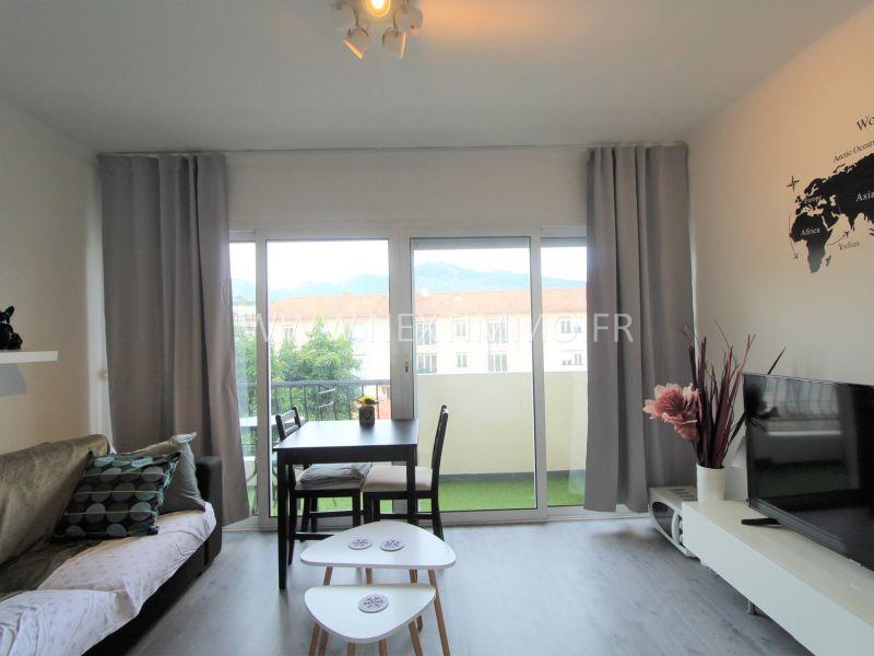 Venta  apartamento Roquebrune-cap-martin 240000€ - Fotografía 3