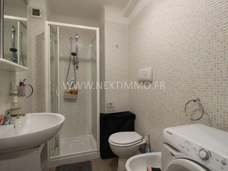 Venta  apartamento Roquebrune-cap-martin 240000€ - Fotografía 9
